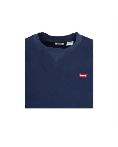 35909-0001(4