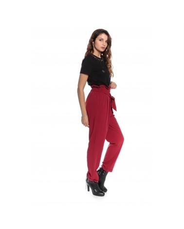 pantalone j'aime