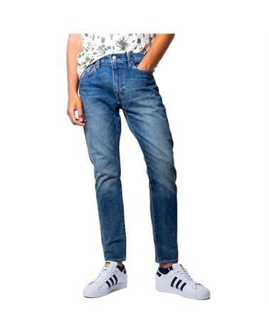 jeans levis 28833-0655