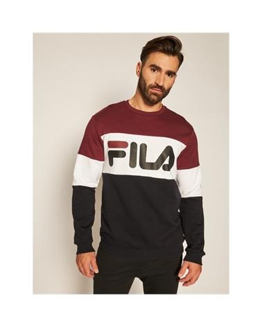 FELPA FILA 681255