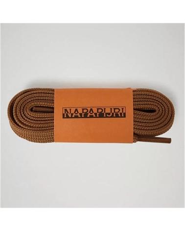 SHOES NAPAPIJRI NA4F22/041
