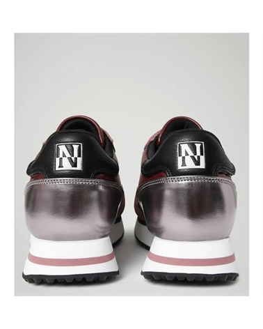 SHOES NAPAPIJRI  NA4F2N/P81