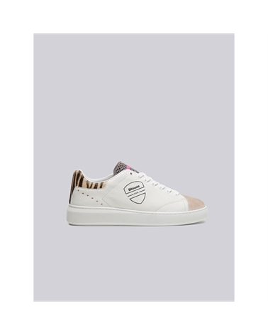 SHOES BLAUER F0KENDALL01