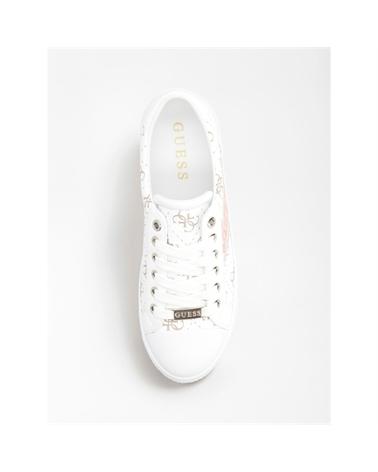 FL6BRAELE12-WHITE