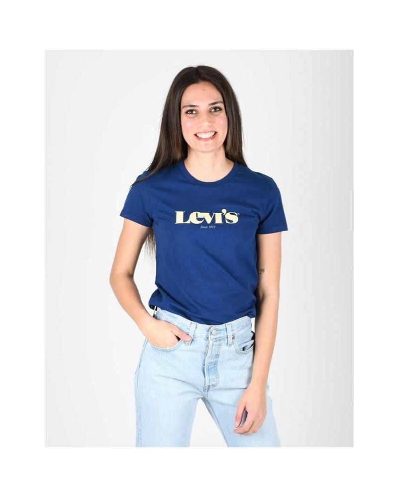 T-SHIRT LEVIS 17369-1493
