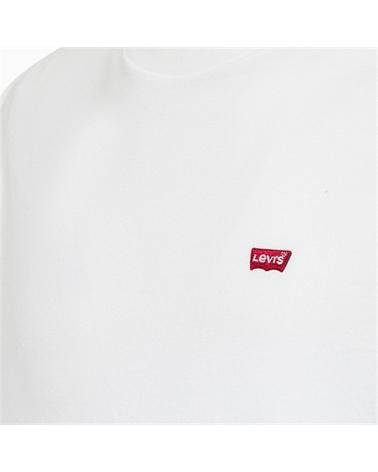 T-SHIRT LEVIS 56605-0000