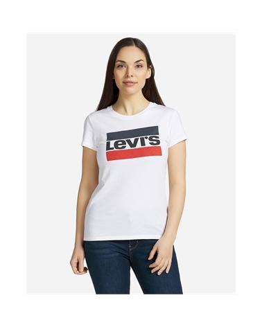 T-SHIRT LEVIS 17369-0297