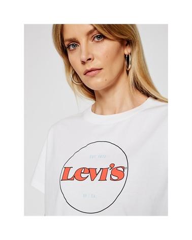 T-SHIRT LEVIS 69973-0153