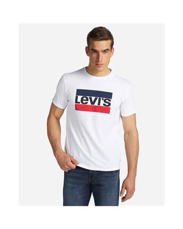T-SHIRT LEVIS 39636-0000