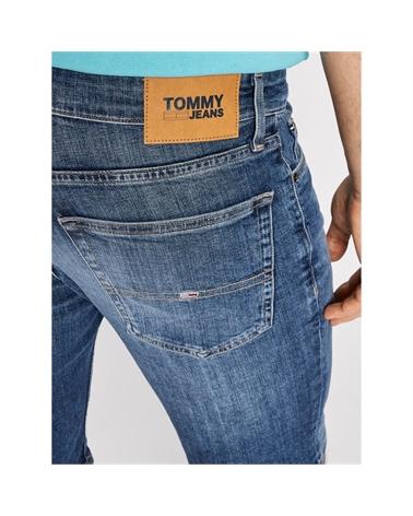BERMUDA TOMMY JEANS DM0DM10558