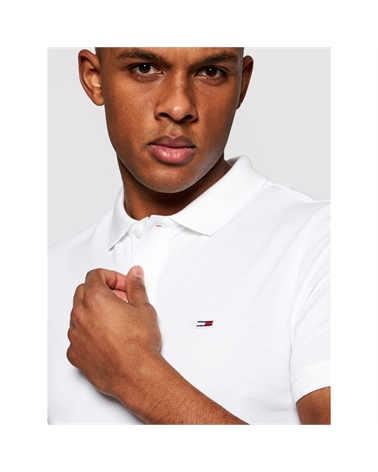 POLO TOMMY JEANS DM0DM09439