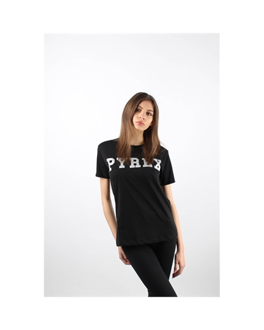 T-SHIRT PYREX 21EPB34234