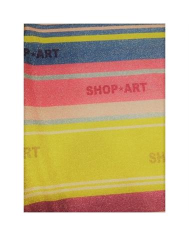 TOP SHOP ART 21ESH60892